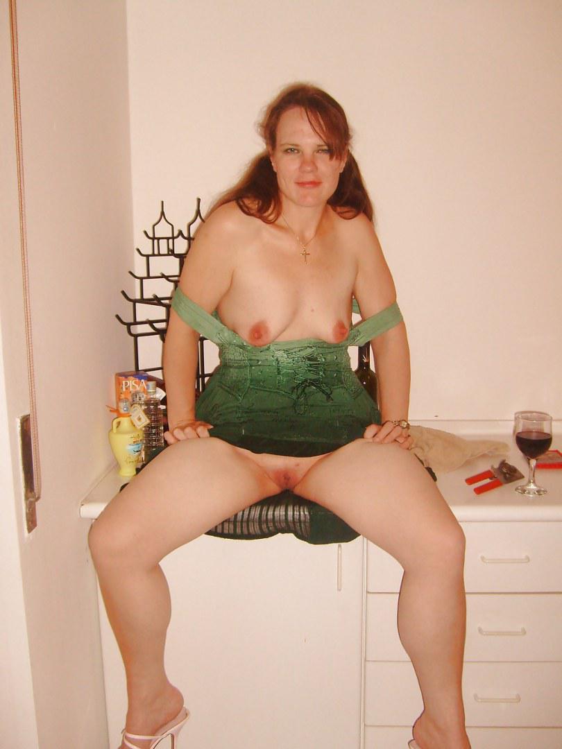 Ingrid39 uit Zeeland,Nederland