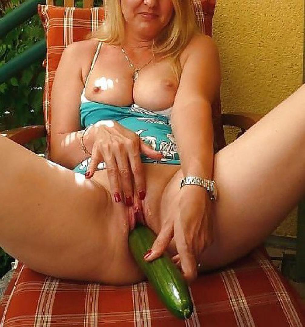 Komkommertje uit Zeeland,Nederland